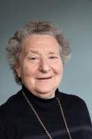 Maureen Levenson